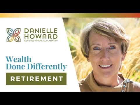 Episode 16- Financial Affirmations Part 2 – Sharing Financial Resources with Moxie and Momentum
