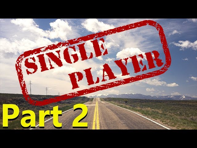 Solo Survivalist Day2!! - Ep1 Part 2 of 2 - 7 Days To Die