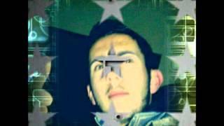 TITO ~ ANGEL } ''7OOBNA LLY RA7'' - TITO BEAT$