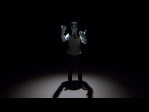 Lyosuke Saitoh | Akira Kiteshi - Pinball (Booyah Mix)