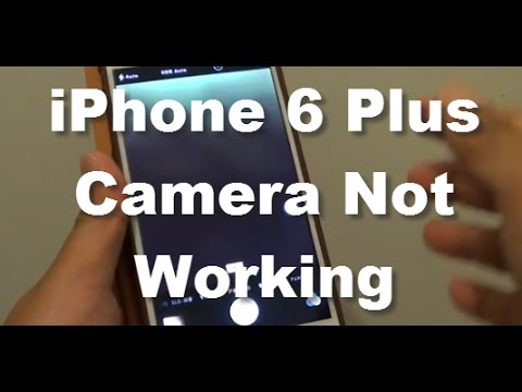 iphone not working iphone 6 plus why your does not work 12090