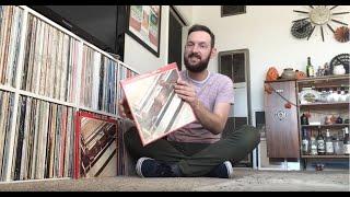 Baixar The Beatles - Red Album 1962-1966 : Album Discussion