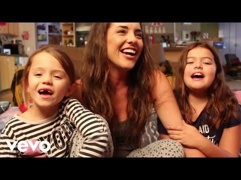 Chereé – Kwarantyn ft. Taylor-Hope, Bella-Joy