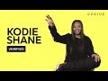 Download Kodie Shane