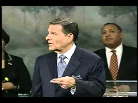 "Kenneth Copeland - ""I'm A Billionaire!"" - EXPOSING CHARLATANS!"