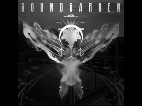 Soundgarden - Stray Cat Blues mp3