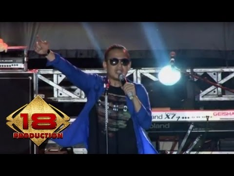 Tipe-X - Melati Aku Benci Kamu   (Live Konser Cirebon 1 November 2014)
