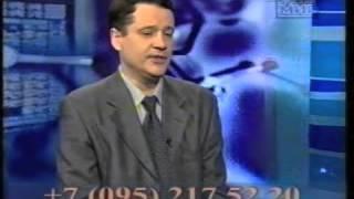 Лечение астмы, бронхита, аллергии по методу Бутейко. Гл.врач Клиники Бутейко-www.buteykomoscow.ru(, 2014-02-06T12:42:26.000Z)