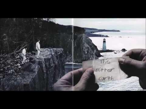 Shutter Island (Ending / Credits Music) This Bitter Earth.