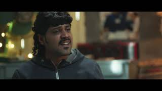 Ibn Khaldoun S01 Episode 11 Partie 01