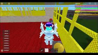 roblox my yellow tycoon i am so rich