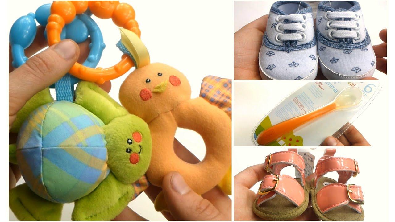 accessori per bambole reborn