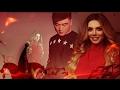 Anna Sedokova Anatoly Tsoy От тебя без ума TRAILER к фанфику Joker mp3