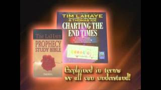 Video KJV Tim Lahaye Prophecy Study Bible download MP3, 3GP, MP4, WEBM, AVI, FLV Oktober 2017