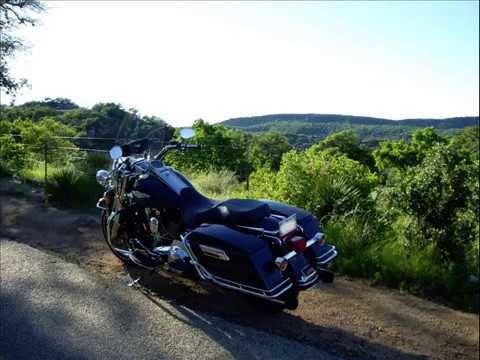 MC Road Trip To Wilow City Loop In Texas