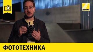 Nikon D3400 Обзор +16 | Nikon D3400 Review +16