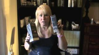 SkinMedica TNS Essential Serum & TNS Recovery Complex Thumbnail