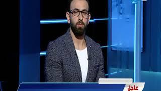 نمبر وان | اسامة نبيه في تجربة جديدة بالكوكب السعودي يكشف تحديات اجيري والمنتخب في كان 2019