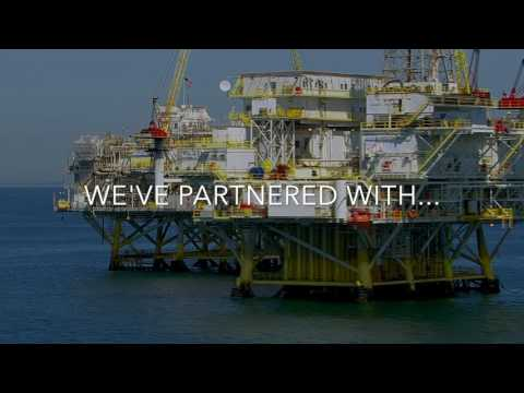 About Oil & Gas IQ