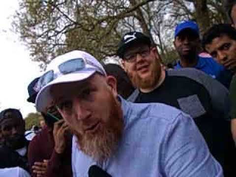 Why in UK are so many muslims grooming gangs?