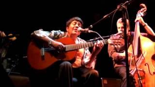 Rosa Passos e Paulo Paulelli - É Luxo Só