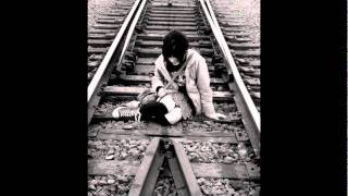 Darmiyaan - Reprise [Jodi Breakers-2012]