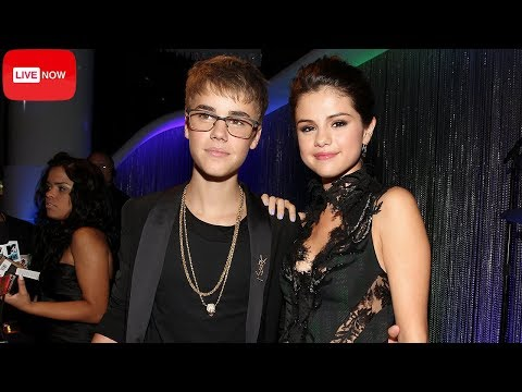 Selena Gomez Feels LIBERATED After Justin Bieber Admits He Was Reckless During Relationship
