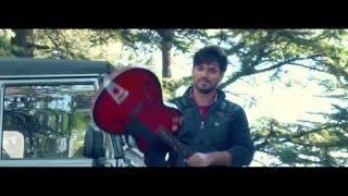 Dil Tera Diwana | Lakhwinder Maahi | Japas Music | Full Song 2016