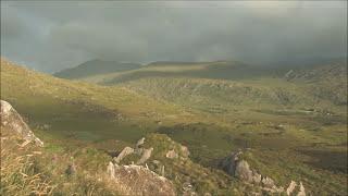 Clannad - Newgrange [HD]