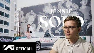 JENNIE -