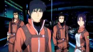 The cypherXR Anime Show: Ga-rei Zero Review