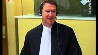procesi haradinaj kabashi shpallet fajtor per shperfillje te gjykates lajm