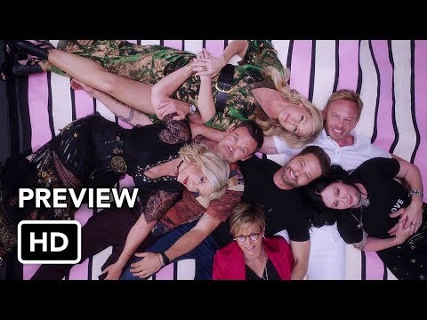NEW Hollywood sex movie 2019 illegal (18 ) Movie 2019 - Hollywood Horrer & Action Movie from YouTube · Duration:  1 hour 33 minutes 43 seconds