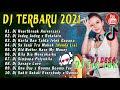 DJ TIKTOK TERBARU 2021 - DJ HEARTBREAK ANNIVERSARY FULL BASS TIK TOK VIRAL REMIX TERBARU 2021