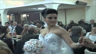 svadba Admira Murica i Inete Kalac studi...