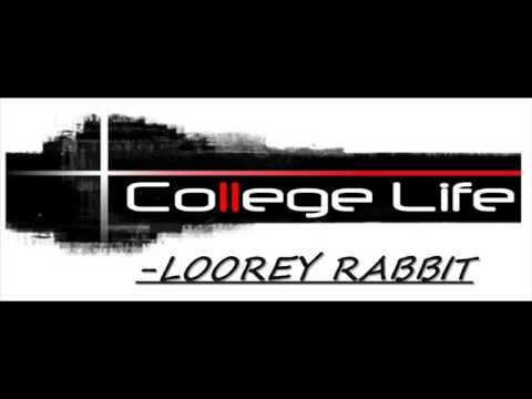 New Nepali Rap Song College Life - YesBee (Old version Original)
