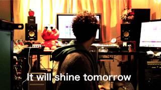 Agitato / Tomorrow by SHINGO(Agitato)