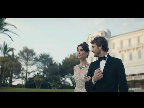 Thinking Out Loud -- Ed Sheeran(HD)