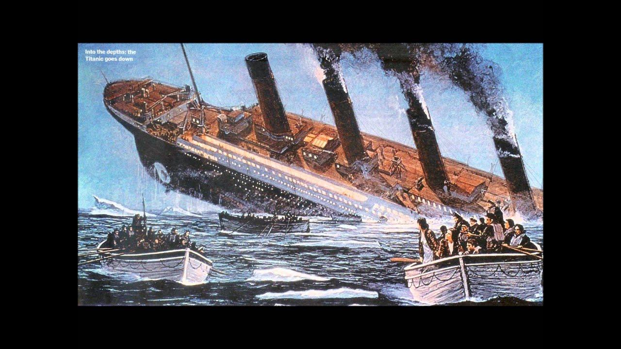titanic boat diagram basic automotive electrical wiring cyril scott neptune symphonic poem 1933 rev 1935