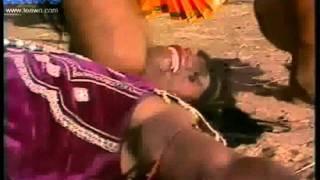 Hanuman Chalisa Ram Ji Se Ram Ram
