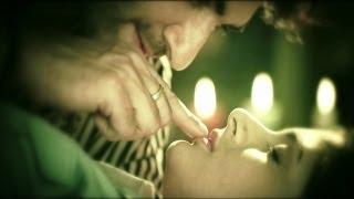 Video Deewana Official Theatrical Trailer | Bengali Film ft. Jeet & Srabanti download MP3, 3GP, MP4, WEBM, AVI, FLV November 2017