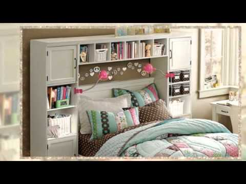 Cute Teenage Girl Bedrooms Tumblr cute teenage girl bedroom ideas tumblr - youtube