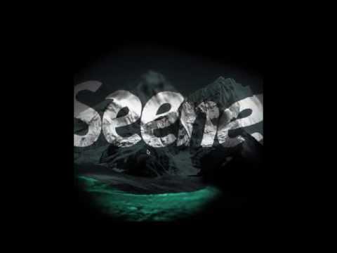 Seene Realtime 3D Depth Effects
