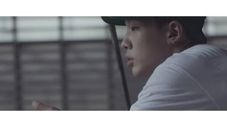 2015 YG AUDITION - NEXT GENERATION SPOT