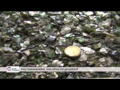 Circulair Economy, Netherlands as circulair hotspot