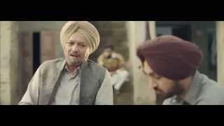 JATT FIRE KARDA Diljit Dosanjh Latest Punjabi Songs Panj aab Records RahiTube