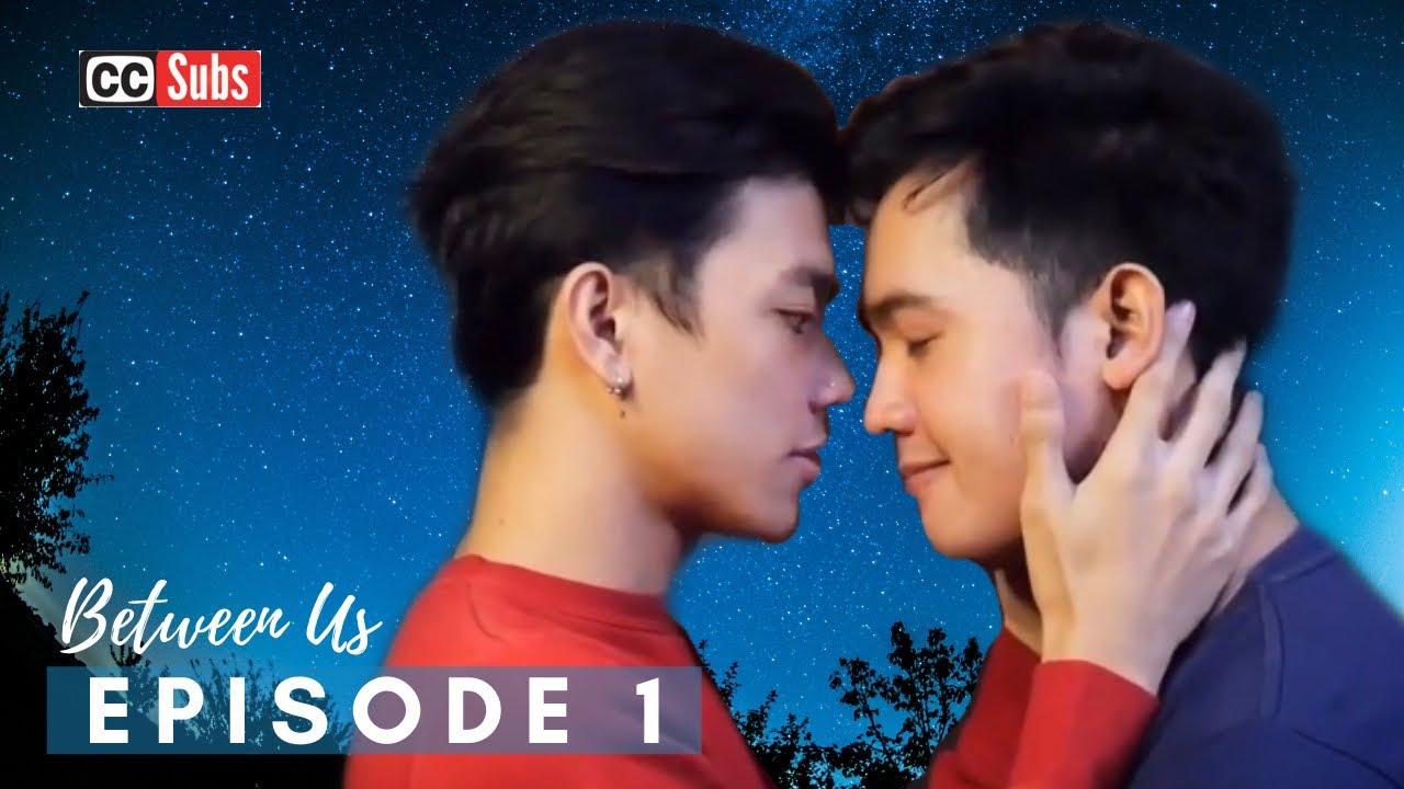 Download Between Us I Episode 1 (ENG/SUB))