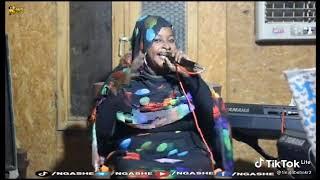 اغنية سودانية بي لغة عربية الفصحى لغة عربية في الفتيل