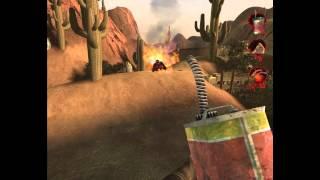 Postal 2 Gameplay PC