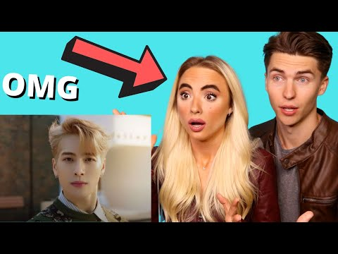 VOCAL COACH and Singer React to GOT7 \